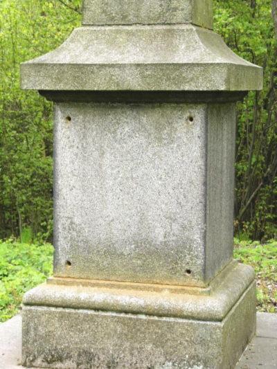 Vojenské šarvátky v Tongrundu 1813-1913-2013
