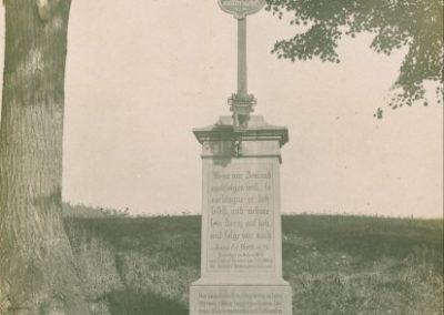 7JK_Mildenau_1910